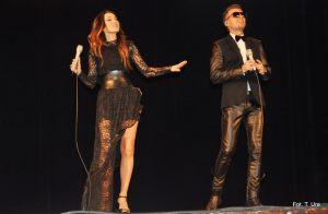 An Dreo e Karina_włoski koncert_0000000100