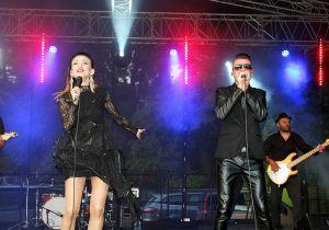 An Dreo e Karina_włoski koncert_000000083