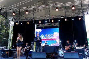 An Dreo e Karina_włoski koncert_000000110