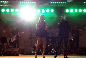 An Dreo e Karina_włoski koncert_000000131