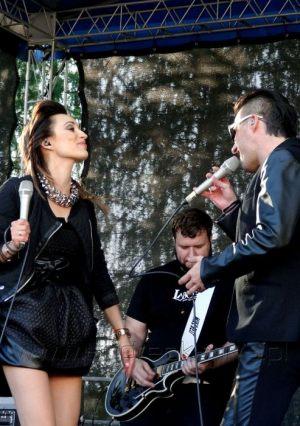An Dreo e Karina_włoski koncert_000000150