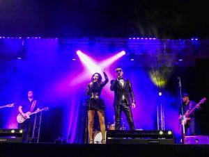 An Dreo e Karina_włoski koncert_00000077