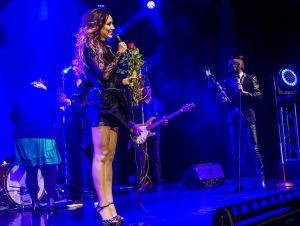 An Dreo e Karina_włoski koncert_00000079
