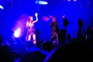 An Dreo e Karina_włoski koncert_000001