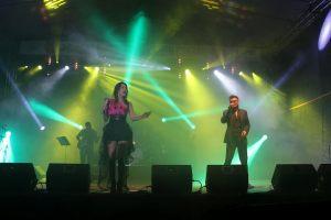 An Dreo e Karina_włoski koncert_000008