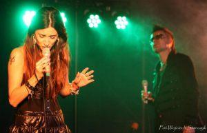 An Dreo e Karina_włoski koncert_00001