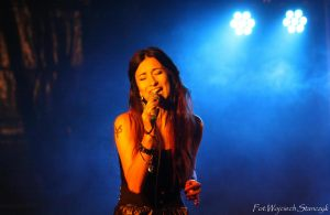 An Dreo e Karina_włoski koncert_00004