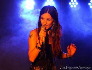 An Dreo e Karina_włoski koncert_00009