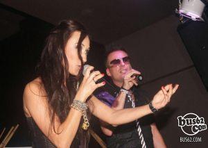 An Dreo e Karina_włoski koncert_0008