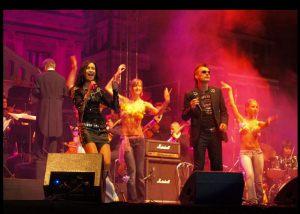 An Dreo e Karina_włoski koncert_005