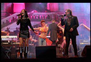 An Dreo e Karina_włoski koncert_012