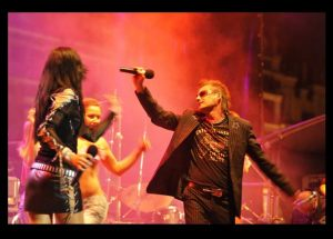 An Dreo e Karina_włoski koncert_020
