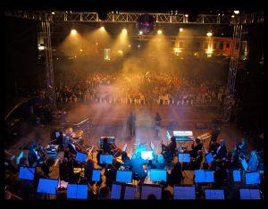 An Dreo e Karina_włoski koncert_021