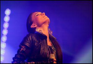 An Dreo e Karina_włoski koncert_s12