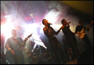 An Dreo e Karina_włoski koncert_s15