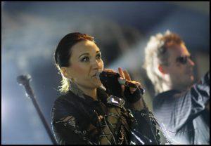 An Dreo e Karina_włoski koncert_s9
