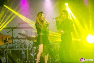 An Dreo e Karina_włoski koncert_000000080