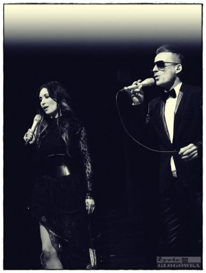 An Dreo e Karina_włoski koncert_000000085