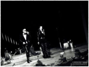 An Dreo e Karina_włoski koncert_000000087