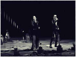 An Dreo e Karina_włoski koncert_000000089