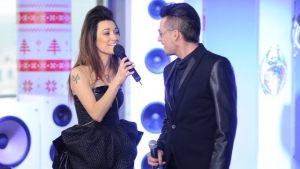 An Dreo e Karina_włoski koncert_000000104