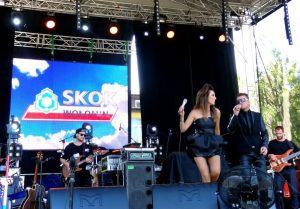 An Dreo e Karina_włoski koncert_000000108
