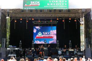 An Dreo e Karina_włoski koncert_000000111