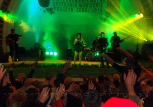 An Dreo e Karina_włoski koncert_000000114