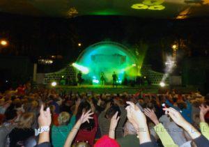 An Dreo e Karina_włoski koncert_000000115