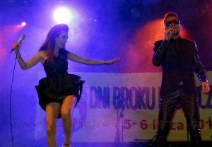 An Dreo e Karina_włoski koncert_000000140