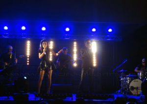 An Dreo e Karina_włoski koncert_000000141
