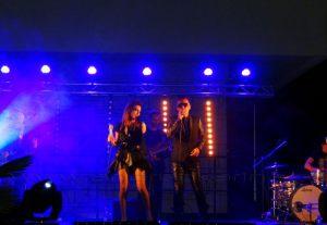 An Dreo e Karina_włoski koncert_000000142