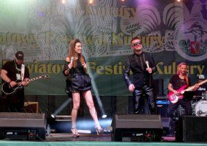 An Dreo e Karina_włoski koncert_000000144