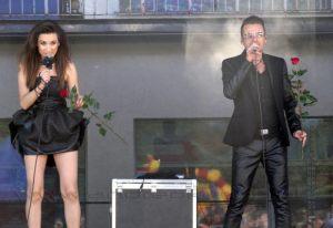 An Dreo e Karina_włoski koncert_000000152