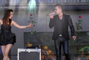 An Dreo e Karina_włoski koncert_000000153
