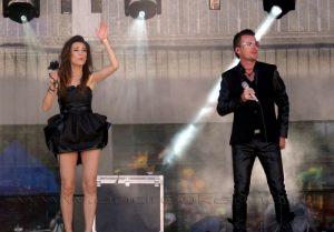 An Dreo e Karina_włoski koncert_000000154