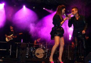 An Dreo e Karina_włoski koncert_000000155