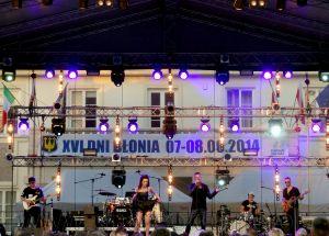 An Dreo e Karina_włoski koncert_000000160