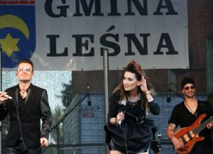 An Dreo e Karina_włoski koncert_000000161