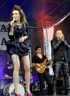 An Dreo e Karina_włoski koncert_000000162