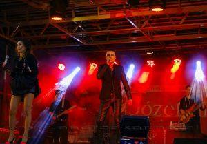 An Dreo e Karina_włoski koncert_000000168