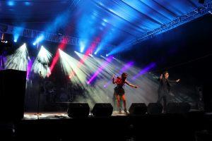 An Dreo e Karina_włoski koncert_000004
