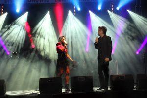 An Dreo e Karina_włoski koncert_000005