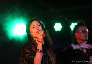 An Dreo e Karina_włoski koncert_000011