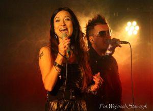 An Dreo e Karina_włoski koncert_00002