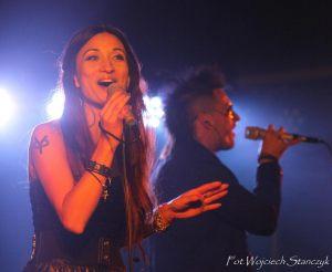An Dreo e Karina_włoski koncert_00006