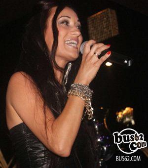 An Dreo e Karina_włoski koncert_0012
