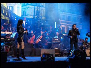 An Dreo e Karina_włoski koncert_007