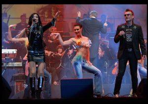 An Dreo e Karina_włoski koncert_008
