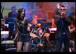 An Dreo e Karina_włoski koncert_009